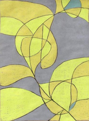 Yellow Crop