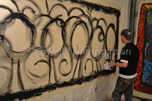 ALKI ARTS FEB. 25, 2012 (large view)