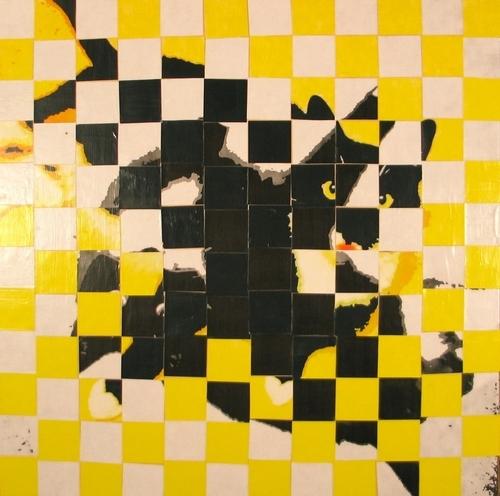 Schrodinger's Cat 2