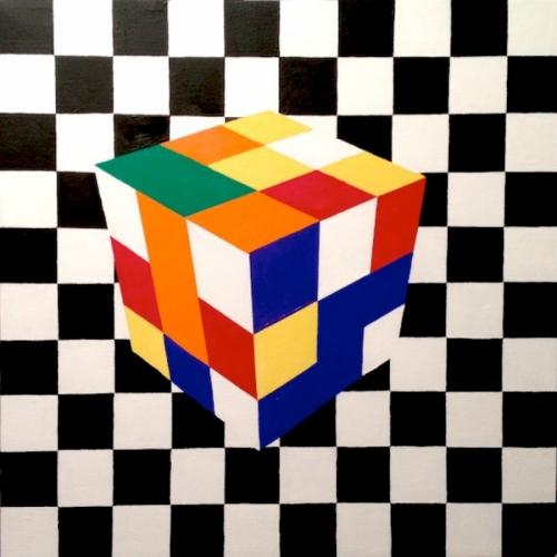 Rubik 01