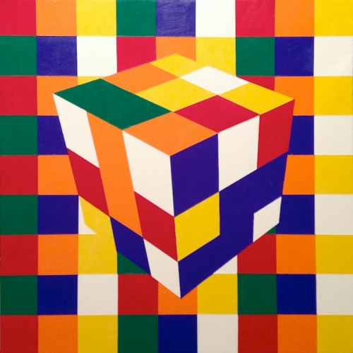 Rubik 02