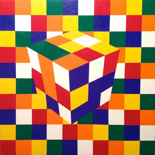 Rubik 03