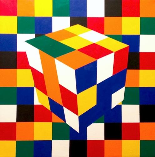Rubik 04
