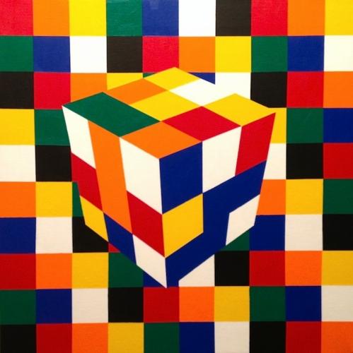 Rubik 05