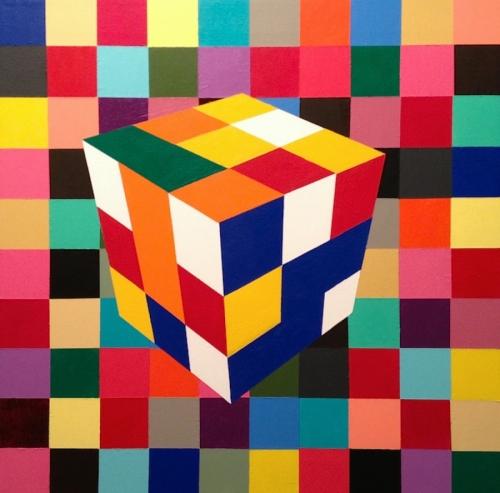 Rubik 06