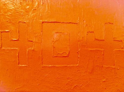 #404 (orange)