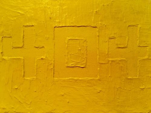 #404 (yellow)