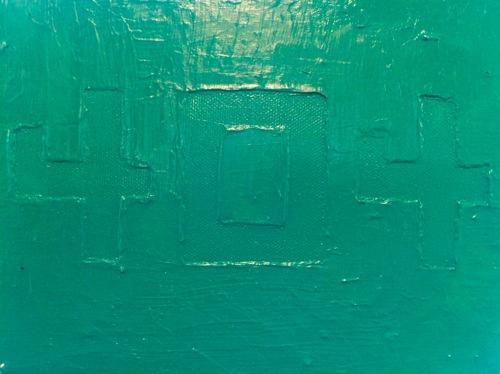 #404 (green)