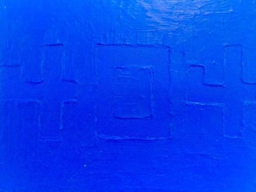 #404 (blue)