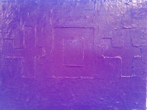 #404 (purple)