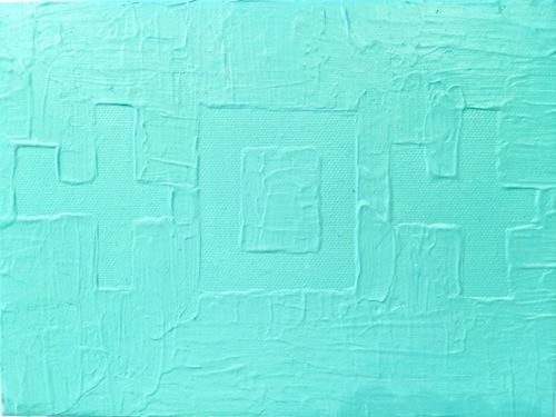 #soft404 (green)