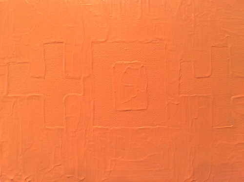 #soft404 (orange)