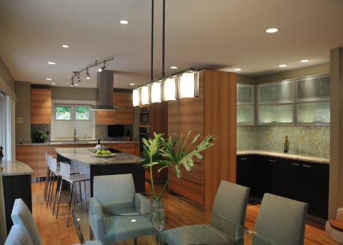 Providence, RI residence 001