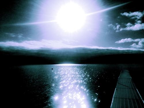 Atmosphere Marina