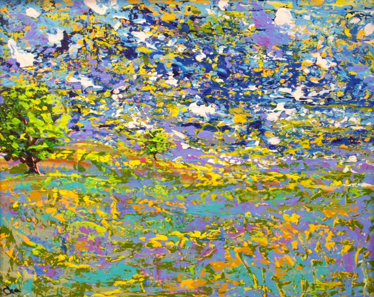 Dancing Meadow (large view)