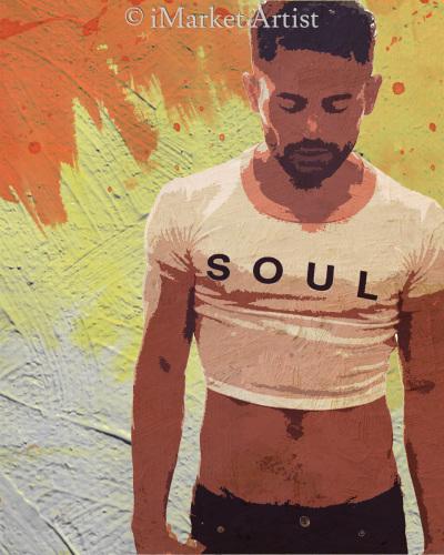 Soul Guru