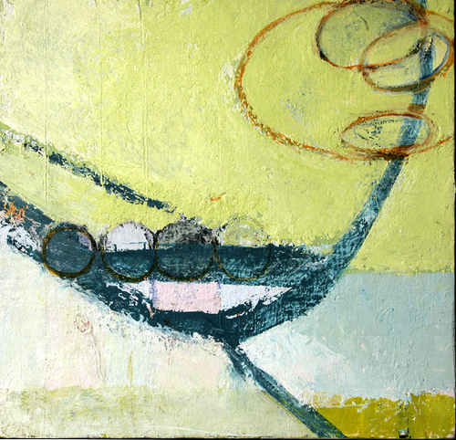 avian by Joerg Ingo Fraske