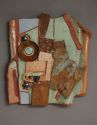 Cubism (thumbnail)
