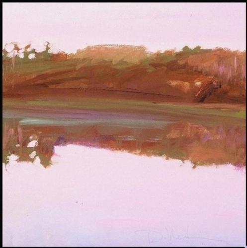 Fetid Pond