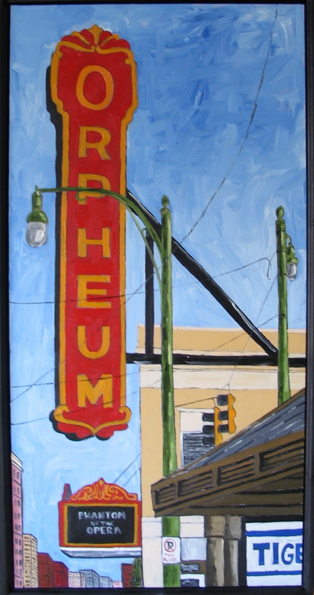 Orpheum (large view)