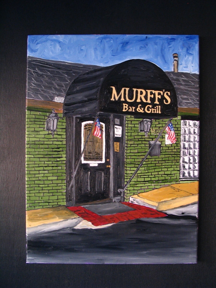 Murff's (large view)