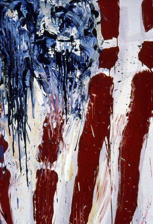 Requiem by Jonathan West Art