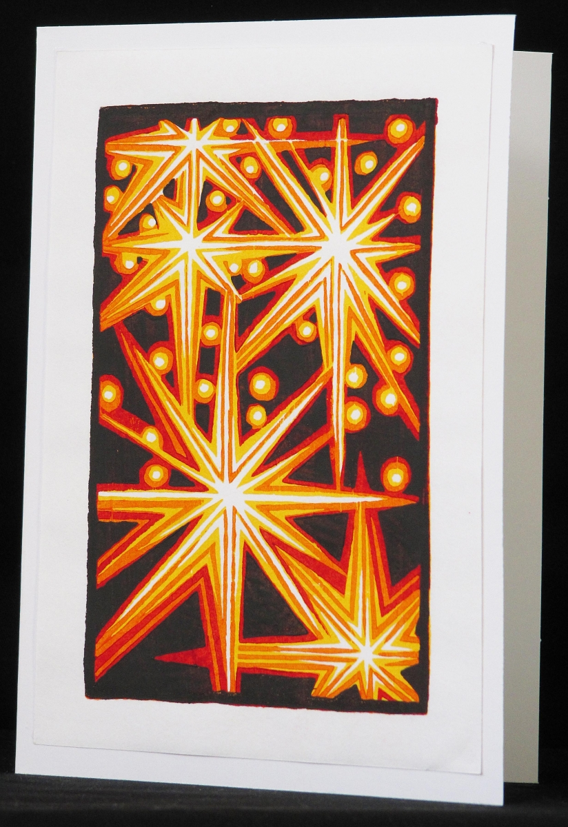starburst/card (large view)