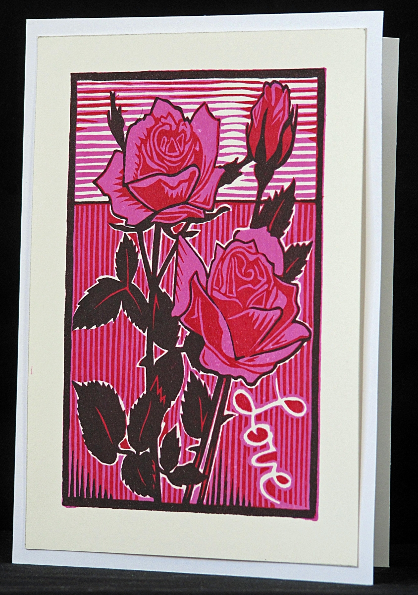 roses/card (large view)