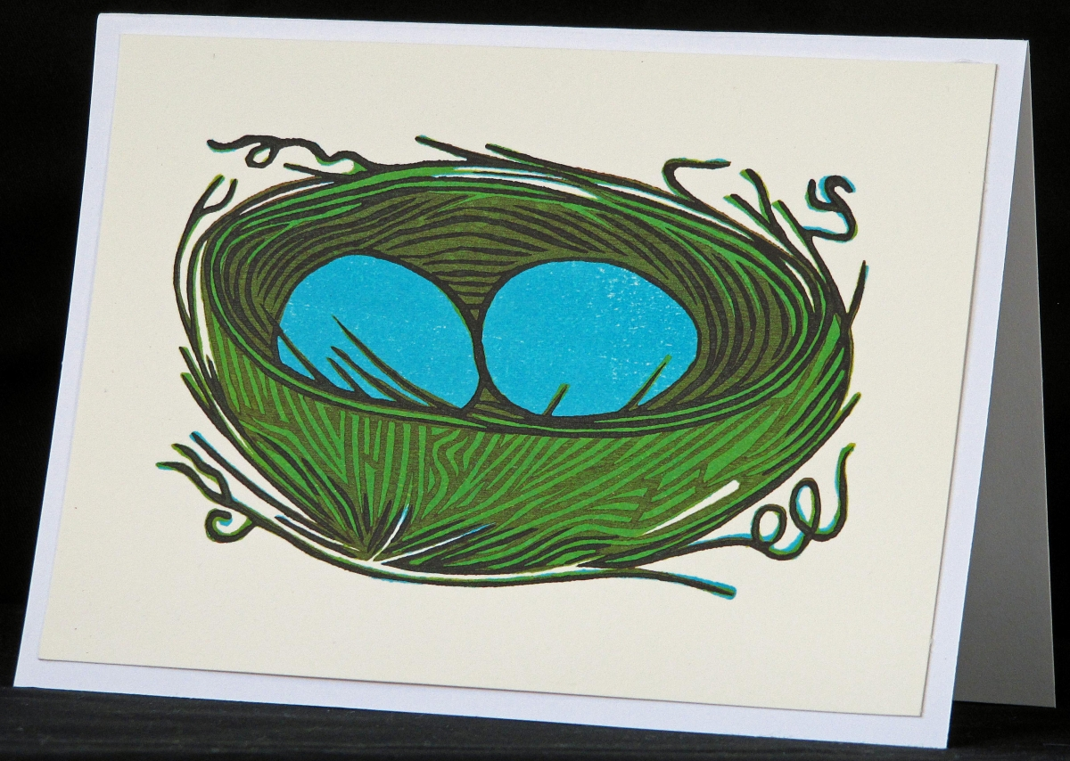nest/card (large view)