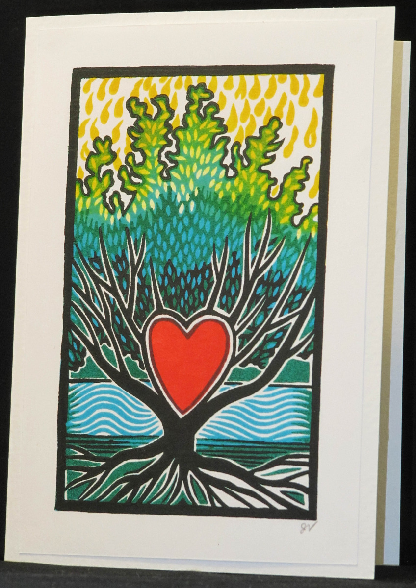 treeheart/card (large view)