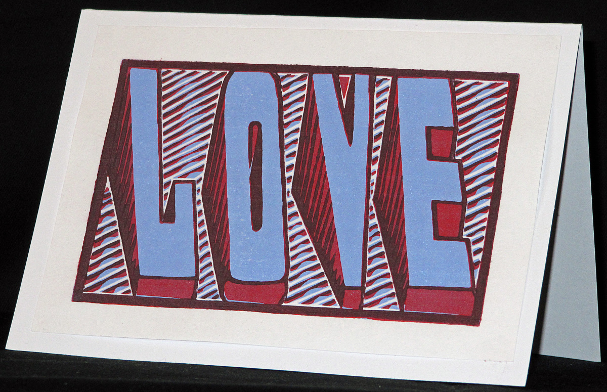 love/card (large view)