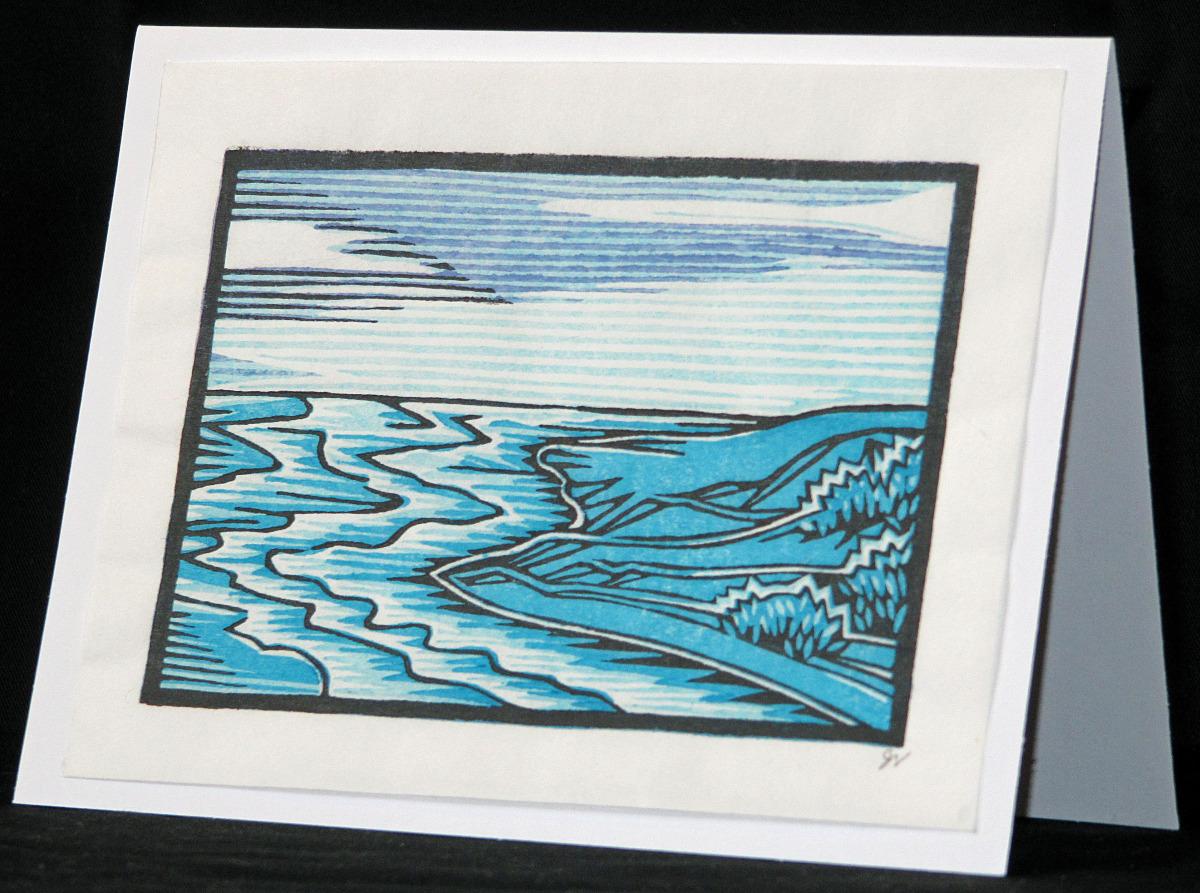 ocean/card (large view)