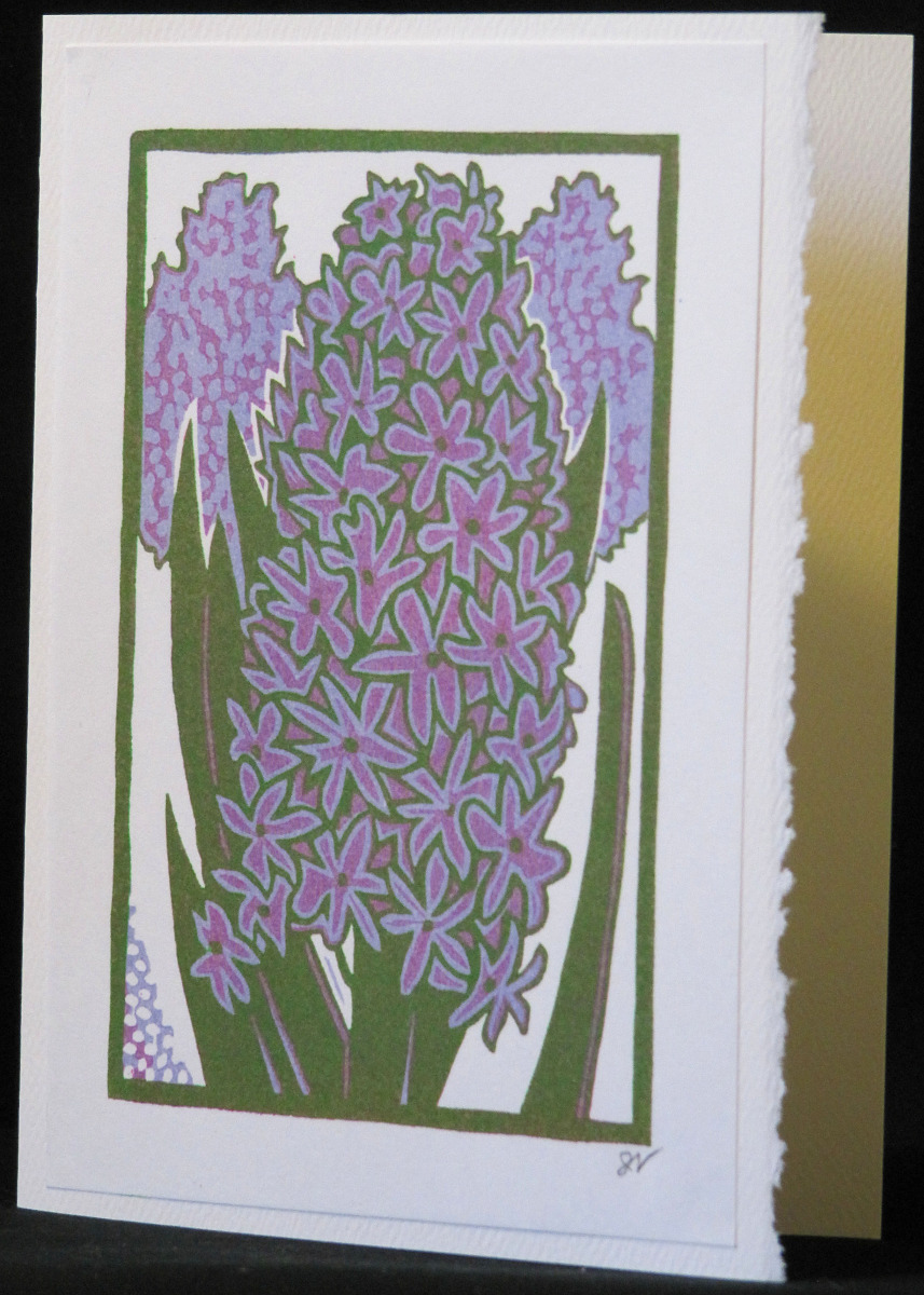 hyacinth1/card (large view)