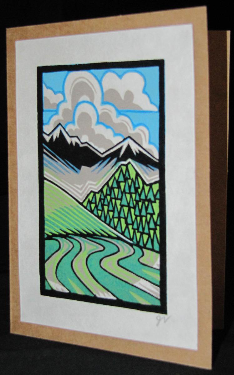littlelandscape/card (large view)