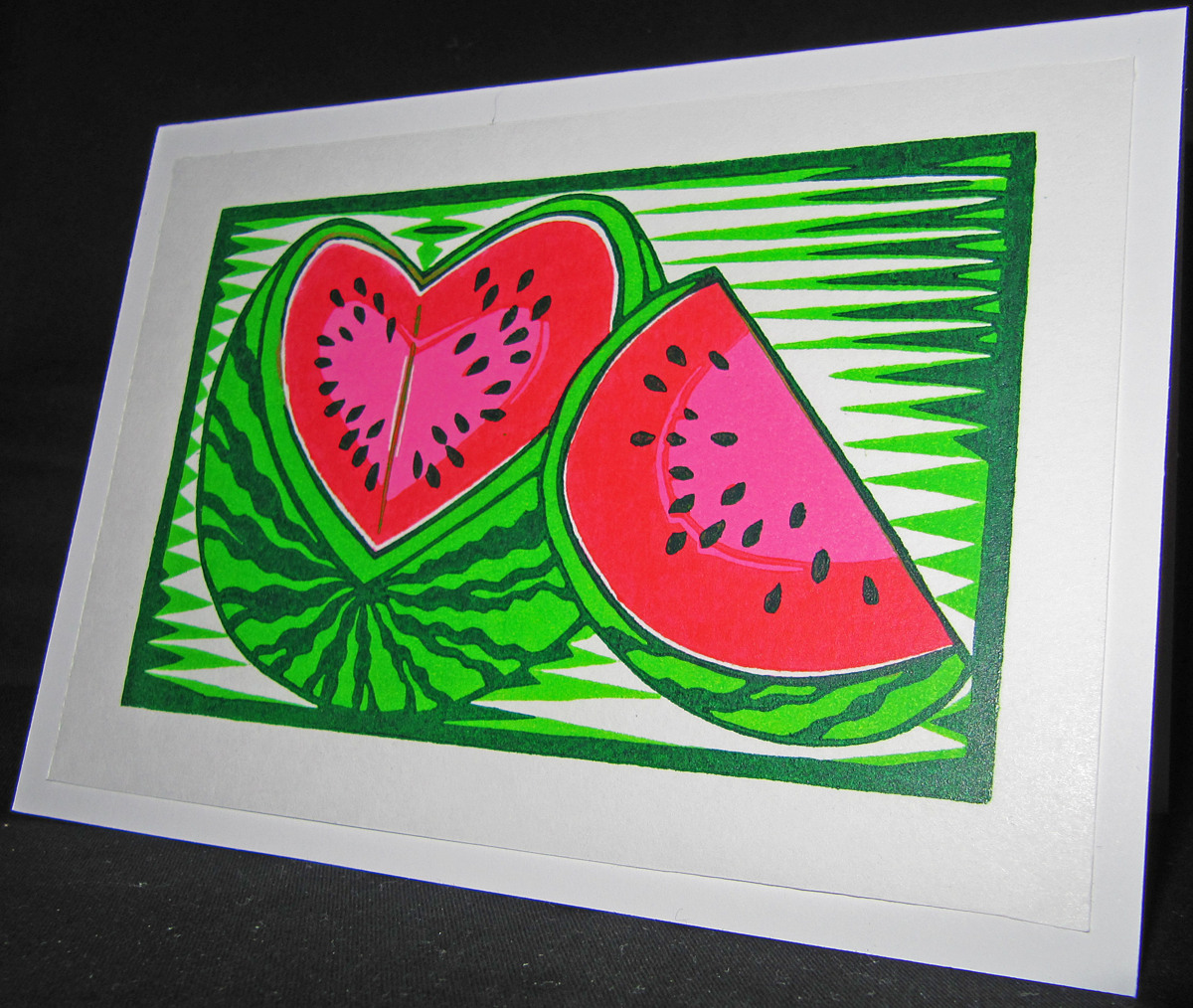 watermelon/card (large view)