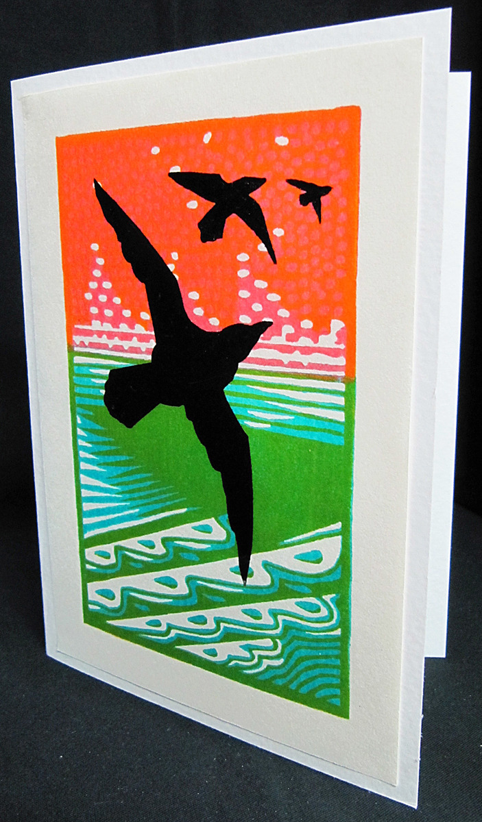 Flight/card (large view)