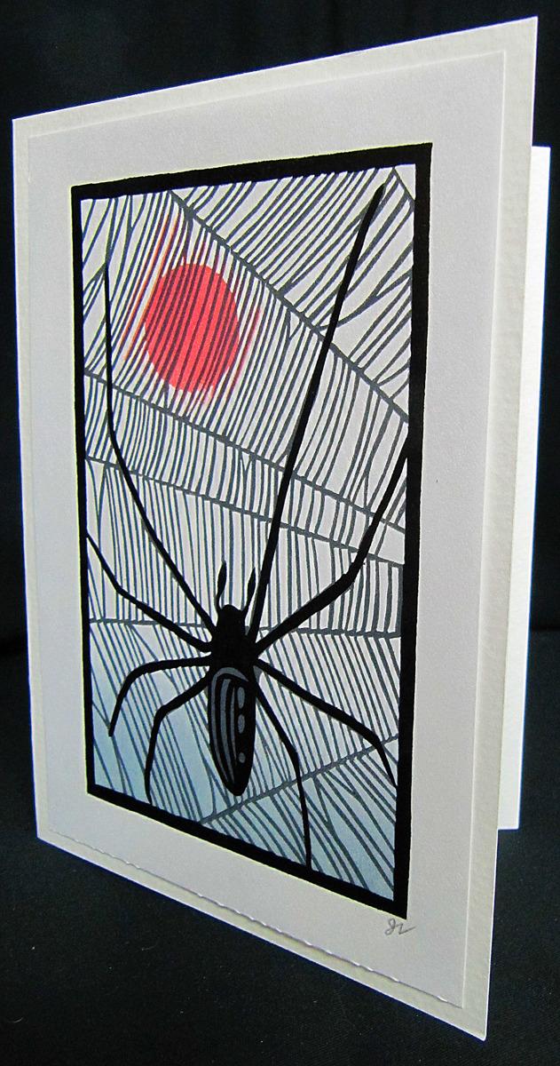 spiderweb (large view)