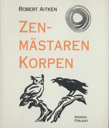 Zen-Mastaren Korpen