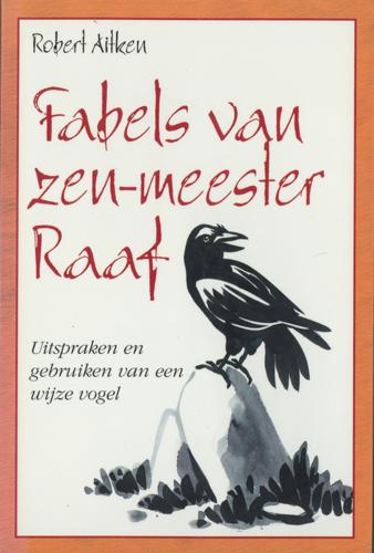 Fables Van Zen-Meester Raaf