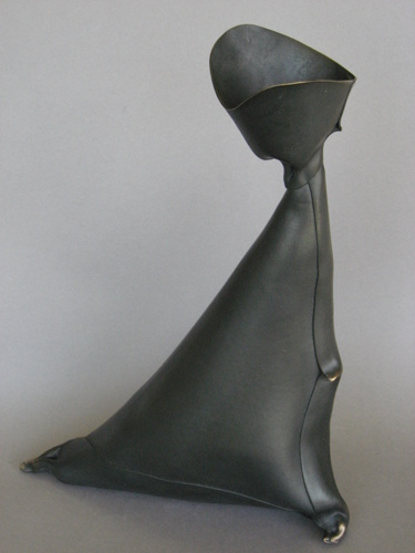 Black Dancer (View 2)