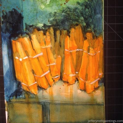 OrangeSunshine