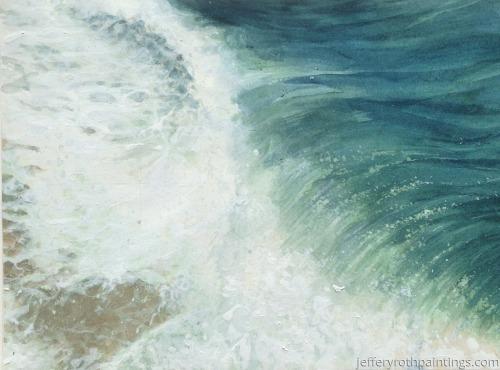 Sumer Wave