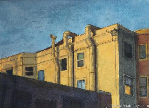 SF Hopper
