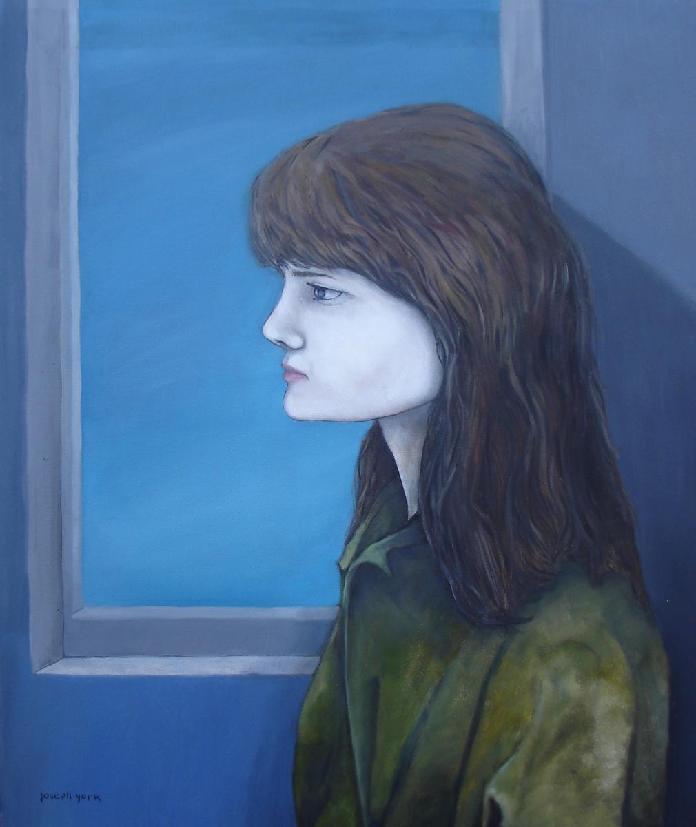 Carla Bouchelle York (large view)