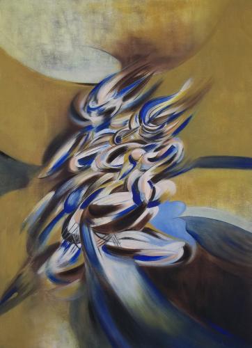 Jubilee by Joseph Ray York