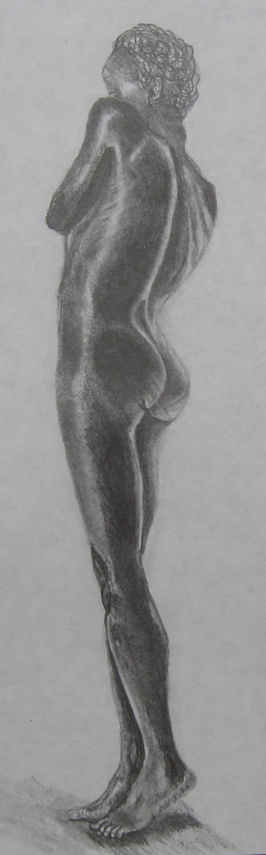 figure drawing (large view)
