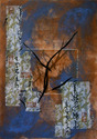 Calligraphy I (thumbnail)