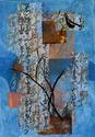 Calligraphy 2 (thumbnail)