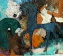 Trojan Horses (thumbnail)