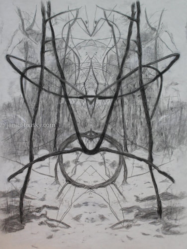 Vine Portal